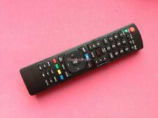Replacement Remote Control For LG LCD TV 32LV355C 32LV355T 32LV355U 32LV450U