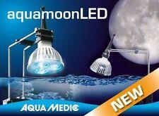 Aqua-Medic aquamoon LED Aquarium Mondlicht
