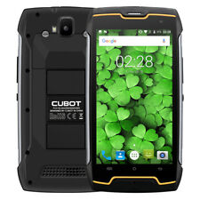 Outdoor Handy Cubot KingKong Android7.0 4400mAh 16G Ohne Vertrag Smartphone IP68