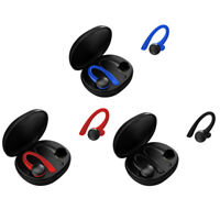 T7Pro Wireless Earhook Bluetooth 5.0 Sports HiFi Stereo Audio Earbuds Headphone