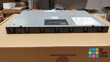 IBM EN4093 10GB SCALABLE SWITCH MODULE  49Y4272 49Y4273 REF