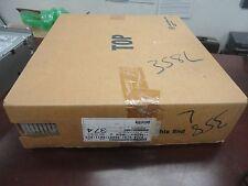 NEW Motorola Astro Consolette T99DX+358L L04QKH9PW7AN UHF 403-433MHz HAM Radio