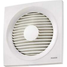 Maico Wandeinbau-Ventilator ENR 31 IP44 Wandventilator 0081.0318