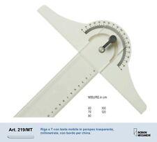RIGA A T 70cm. IN PERSPEX MORGANTINA