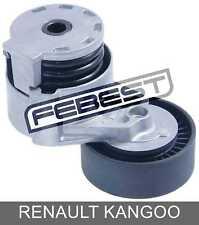 Belt Tensioner For Renault Kangoo (2008-)