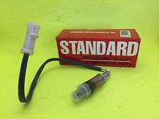 Oxygen Sensor Downstream Standard Motor Products SG105
