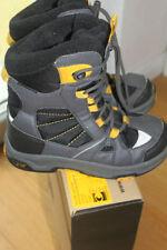 Jack Wolfskin Größe 32 Schuhe für Jungen