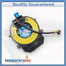 934903V110 14CH Clock Spring Contact Assy For Hyundai Veloster 2010-2014