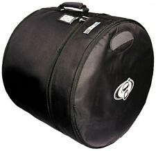 "Protection Racket 22""x18"" Bass Drum Case (Model # 1822)"
