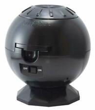 HOMESTAR Lite 2 Black Planetarium SEGA Toys Japan 65c