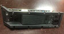 Modulo amplificatore per dB Technologies Opera 605D Ricondizionato
