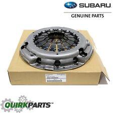 2006-2016 Subaru Clutch Cover Pressure Plate Impreza WRX M/T OEM NEW 30210AA690