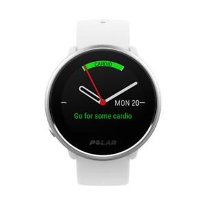 Polar Ignite Advanced Multisport GPS Watch (Various Colors)   Smart Watch