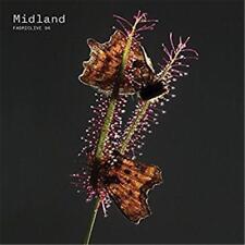 MIDLAND FABRICLIVE 94 CD TIN NEW