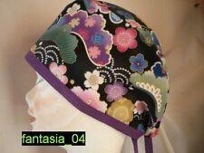 Sottocasco Surgical cap snoopy/_41 Cuffia chirurgica Bandana