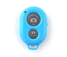 Étuis, housses et coques bleus graphiques iPhone 6 pour téléphone mobile et assistant personnel (PDA)