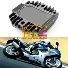 Motorcycle Voltage Rectifier Regulator For YAMAHA YZF R6 2003 2004 2005 US Stock