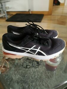Asics Gt-1000 Womens Trainers Size 6.5