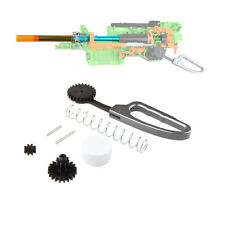 Worker Upgrade Gear wheel Pull Rod Kits Metal for SlingFire