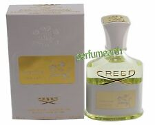 Creed Aventus For Her  Eau De Parfum Spray 2.5 oz/75 ml  For Women New In Box