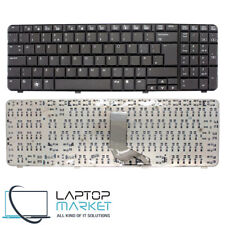 New Keyboard AE0P6E00410 517865-031 For HP Compaq Presario CQ61 HP G61 UK Layout
