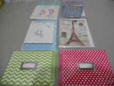 Lot of mixed Paper Magic greeting cards