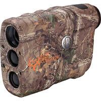 Bushnell Bone Collector 4x 21mm Laser Rangefinder Realtree Camo 2016 - 202208
