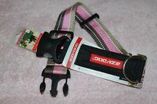 EZYDOG CHECK MATE DOG COLLAR - Quality Martingale Training Collar -