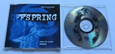 Offspring - Self Esteem -  Maxi CD -