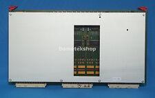 Krauss Maffei PV 200 Interface Card
