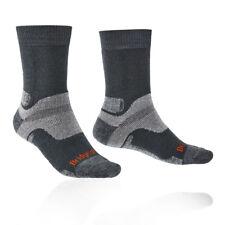 Men's Bridgedale Endurance Boot Wool Fusion Walking Socks UK BNWoT Size XL