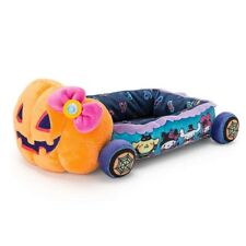 Sanrio Characters Car type glove compartment (Halloween 2018)