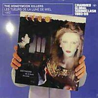 Honeymoon Killers - Les Tueurs De La Lune De Miel [CD]