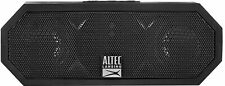 Altec Lansing - The Jacket H20 3 - Rugged Wireless Waterproof Bluetooth Speaker
