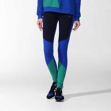 P1,495 ADIDAS Color Block Leggings M30423 Size 36 (UK 10)