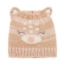 mothercare Kid s Hat  9d98e893e0ab