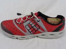 MEN'S COLUMBIA  POWERDRAIN™ COOL OUTDOOR TRAIL WATER SHOES SIZE 12