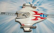 Micro Machines Galaxy Voyagers TRI-STAR PHASER CANNON 3