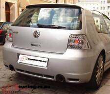 VW GOLF 4 PARE CHOC ARIERRE R32 tuning-rs.eu
