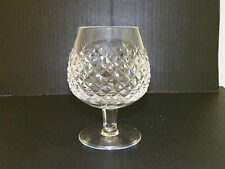WATERFORD CRYSTAL BRANDY GLASS