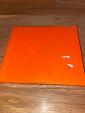 Pet Shop Boys 'Very' Limited Edition Lego Case CD