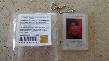 Official EXO Planet 5 EXplOration [dot] Acrylic Charm Keychain - Sehun