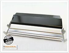 Zebra ZM400 300 dpi, Compatible Printhead part # 79801M EQV