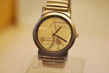 Quatz Watch. Vintage Kabao