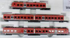 PIKO 59992 elektrotriebwagen BR 440, 5 pezzi corrente continua DC h0 NUOVO
