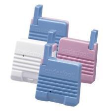 New Box Tenderfoot Newborn Heel Incision Device REF TF501 QTY:50  $105.75