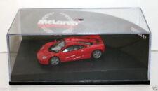 Voitures, camions et fourgons miniatures MINICHAMPS cars pour McLaren
