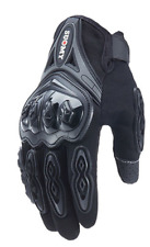 NEW SUOMY 2019 Motorcycle gloves, SIZE: M, Motocross Supermoto Offroad Dawnhill.