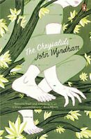 The Chrysalids by Wyndham, John Paperback Book The Fast Free Shipping