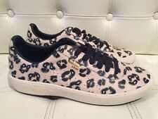 ANTHROPOLOGIE PUMA HOH STAR SNEAKERS HOUSE OF HACKNEY WHISPER WHITE 7.5 SOLD OUT